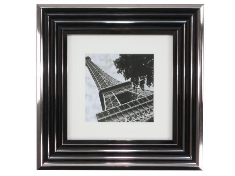 10768 Paris II 46 x 46