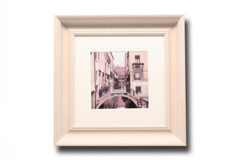 13413 Piccolo Ponte 50 x 50cm