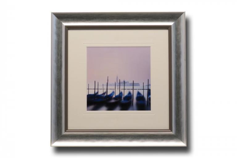 13420 Venetian Sunrise 46 x 46cm