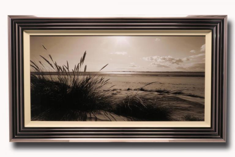 13551 Rolling Dunes Lge I 122 x 71cm