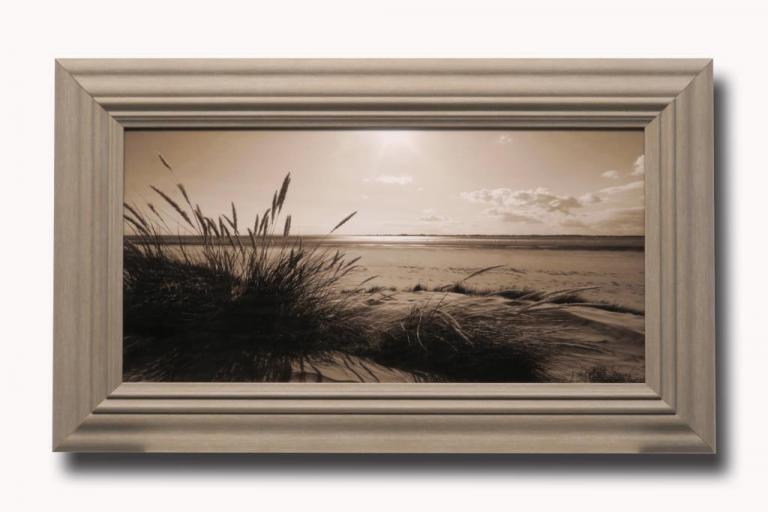 13554 Rolling Dunes I 73 x 43cm