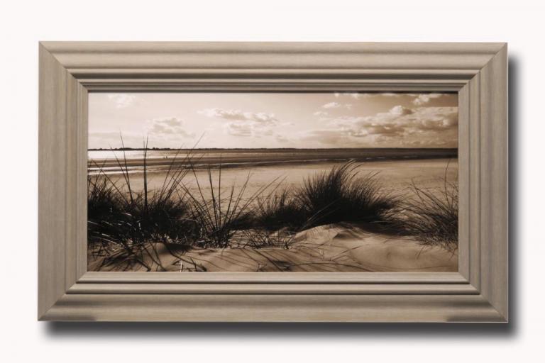 13557 Rolling Dunes IV 73 x 43cm