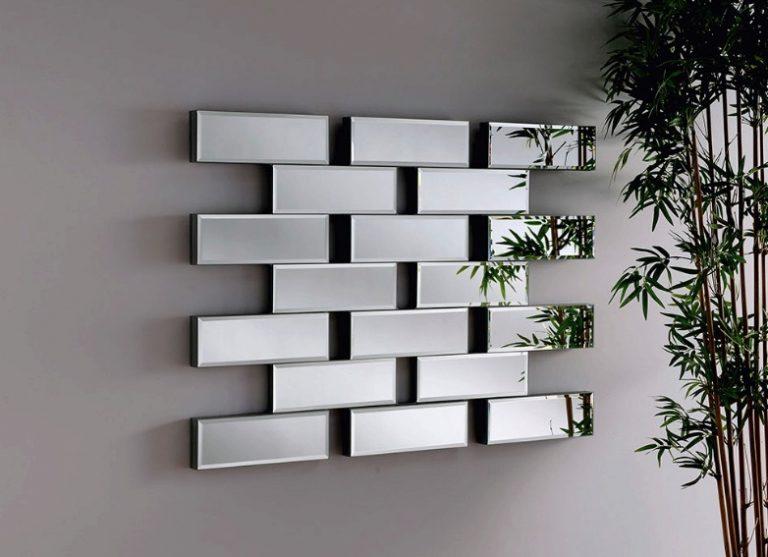 Maze L 102 x 71cm