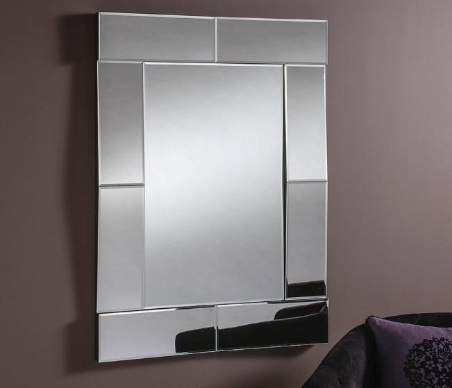 Art 800 78 x 112cm